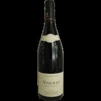 Volnay Rouge - 2018 - Domaine Christophe Vaudoisey