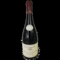 """Corton Grand Cru """"Clos du Roi"""" - Rouge - 2013 - Domaine La Pousse d'Or"""