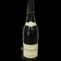 Pommard - Rouge - 2017 - Domaine Christophe Vaudoisey