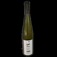 Alsace Metiss Blanc - 2018 - Domaine Bott Geyl
