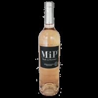 MIP Côtes de Provence Classic - Rosé - Domaine des Diables