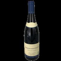 Chassagne-Montrachet - Rouge - 2016 - Domaine Fernand et Laurent Pillot