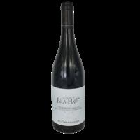 Les Vignes de Bila-Haut Rouge - 2017 - Maison Michel Chapoutier