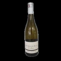Sauvignon Blanc La Réserve - 2017 - Domaine Lionel Osmin