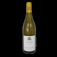 Sancerre Thauvenay Blanc - 2016 - Domaine Masson Blondelet