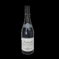 Côtes du Rhône Belleruche - Rouge - 2017 - Maison Michel Chapoutier