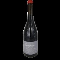 Morgon Cuvée Corcelette - Rouge - 2018 - Domaine Jean Foillard