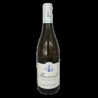 Meursault Cuvée Saint-Jean Blanc - 2017 - Domaine Vincent Latour