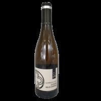 Montagny 1er Cru Clos du Vieux Château Blanc - 2017 - Domaine Cognard