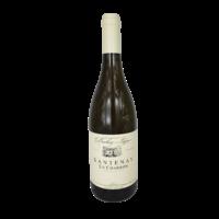 Santenay En Charrons Blanc - 2018 - Domaine Bachey-Legros