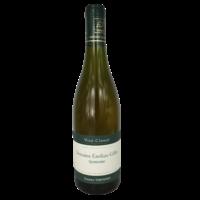 Viré-Clessé Quintaine Blanc - 2015 - Domaine de la Bongran Cuvée Thevenet