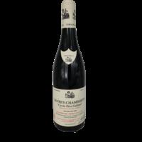 Gevrey-Chambertin Cuvée Père Galland - Rouge - 2014 - Domaine Guillon