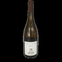 Bourgogne Côtes d'Auxerre Gondonne Blanc - 2015 - Domaine Guilhem et Jean-Hugues Goisot