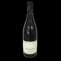 Pommard Vieilles Vignes - Rouge - 2017 - Domaine Quentin Jeannot