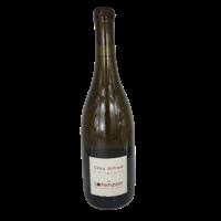 Bourgogne Chardonnay Clos Alfred Blanc - 2016 - Domaine Lorenzon