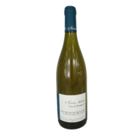 Bourgogne Aligoté Blanc - 2017 - Domaine Nicolas Maillet