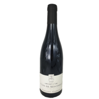 "Mercurey 1er Cru ""Clos de Montaigu"" - Rouge - 2016 - Domaine Philippe Garret"