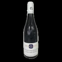 """Bourgogne Hautes-Côtes de Nuits """"Clos des Dames Huguette"""" - Rouge - 2017 - Domaine Philippe Gavignet"""