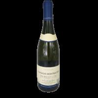 "Chassagne-Montrachet 1er Cru ""Vide Bourse"" - Blanc - 2017 - Domaine Fernand et Laurent Pillot"