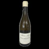 """Puligny-Montrachet """"Les Tremblots"""" Vieilles Vignes - Blanc - 2017 - Domaine Hubert Lamy"""
