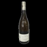 Montlouis Sur Loire - Clos de Mosny - Monopole - Blanc - 2019 - Domaine de la Taille Aux Loups - Jacky Blot
