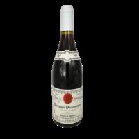Bourgogne Passetoutgrains Rouge - 2019 - Domaine Didier Fornerol