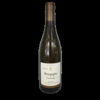 Bourgogne Chardonnay Blanc - 2018 - Domaine Gerard Thomas et filles