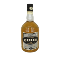 Whisky Eddu - Grey Rock