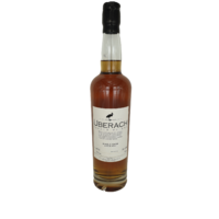 Whisky Uberach - Single Cask Single Malt