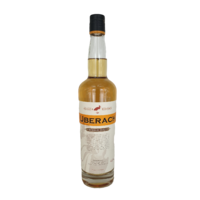 Whisky Uberach - Single Malt