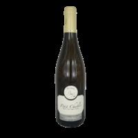 Petit Chablis Blanc - 2018 - Domaine Denis Race