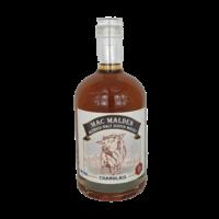 Whisky Mac Malden - Charolais - 50cl