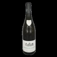 Bourgogne Aligoté Blanc - 2017 - Domaine Borgeot