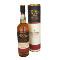 Whisky Arran Cask Finish the Amarone Cask - 70 cl