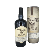 Whiskey Teeling - Small Batch