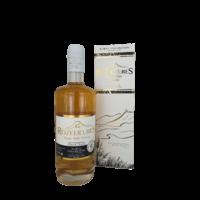 Whisky de Lorraine - Subtil Collection - Rozelieures