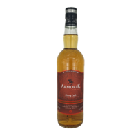 Whisky Armorik Sherry Cask - 70 cl
