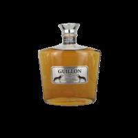 Esprit du Malt - Finition Clos Des Mouches - Distillerie Guillon