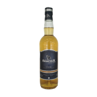 Whisky Armorik Classic Single Malt -70 cl