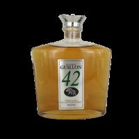 L'Esprit de Malt - Cuvée 42 - Distillerie Guillon - 70cl