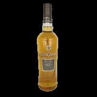 Whisky Glengrant 12 ans - 70 cl