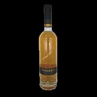 Penderyn Madeira Finish - 70 cl