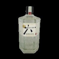 Roku Gin - Suntory - 70cl