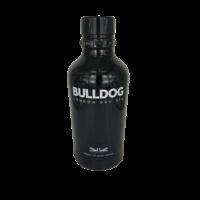 London Dry Gin - Bulldog - 70cl