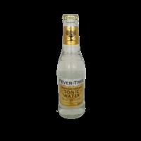 Fever Tree Tonic Water - Classic - 200 ml