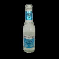 Fever Tree Tonic Water - Mediterranean - 200 ml