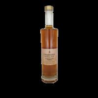 Chamarel Vanilla Cask Finish Spiced Rum - 70 cl