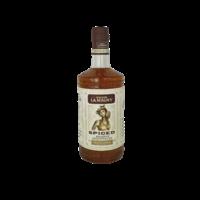 La Mauny Spiced - 70cl