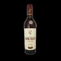 Abuelo Anejo - 70cl