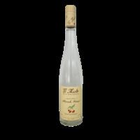 Eau-de-Vie Kirsch Vieux Grande Réserve avec coffret - Distillerie Miclo